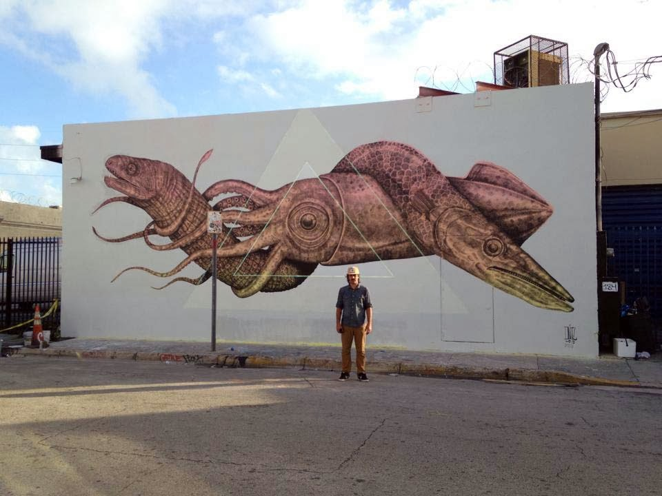 alexis-diaz-new-mural-for-art-basel-2013-05