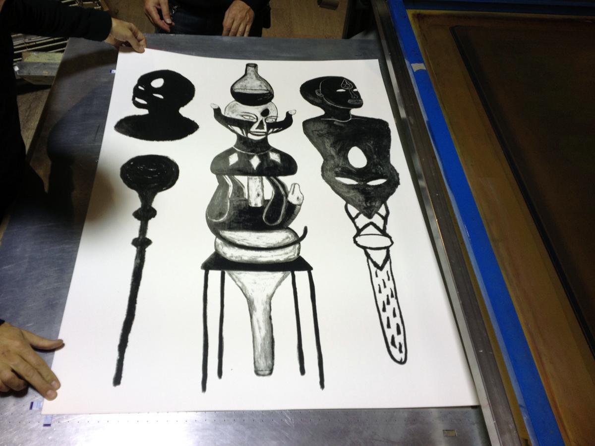 andreco-magic-sticks-a-new-serigraphy-06