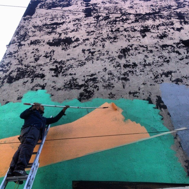 augustine-kofie-h-miller-new-mural-for-all-city-canvas-07