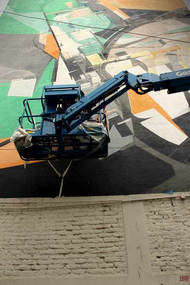 augustine-kofie-h-miller-new-mural-for-all-city-canvas-08