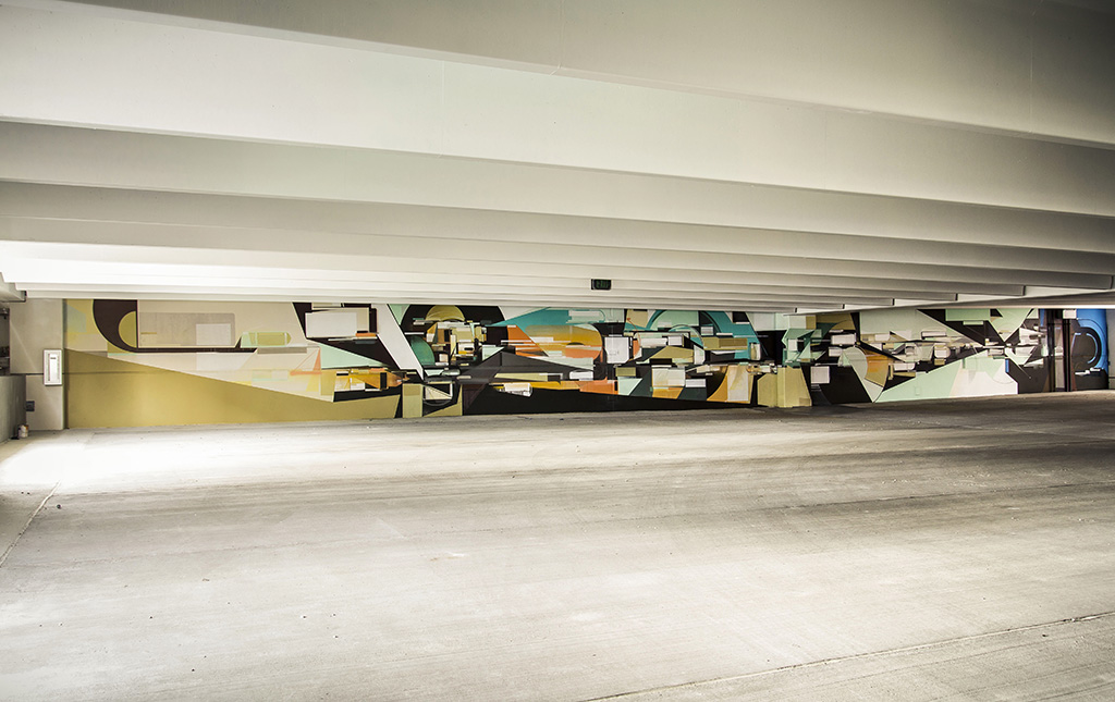augustine-kofie-new-mural-for-the-library-street-collective-02