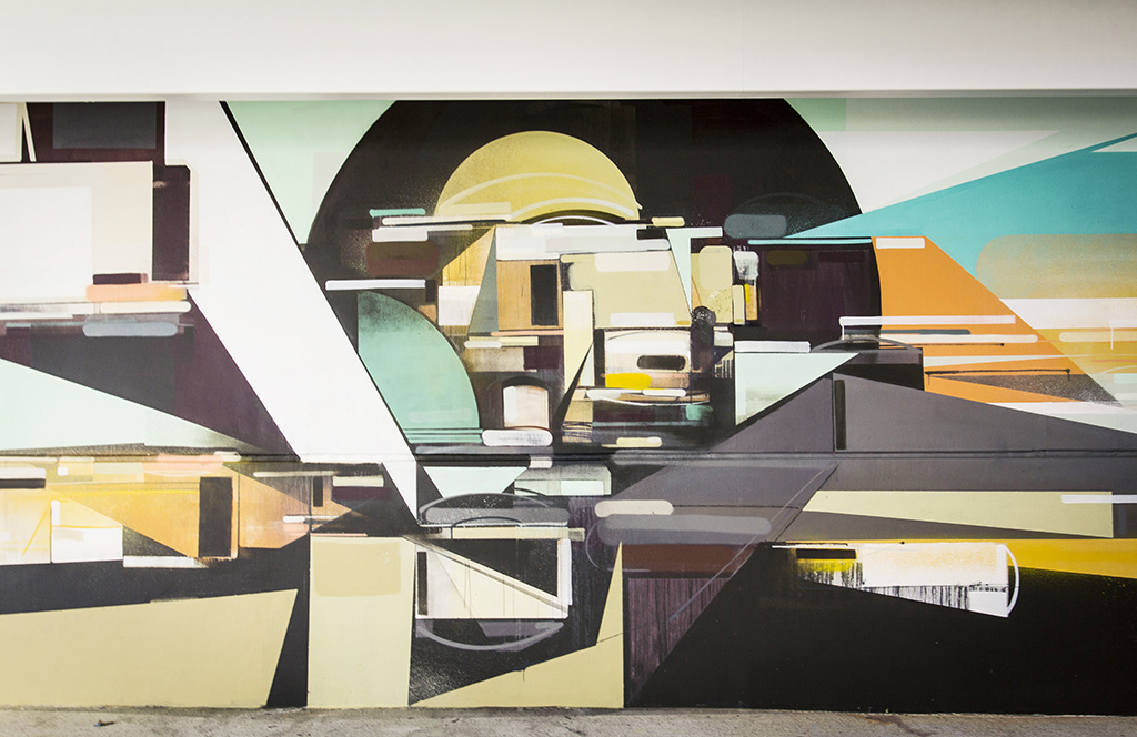 augustine-kofie-new-mural-for-the-library-street-collective-05