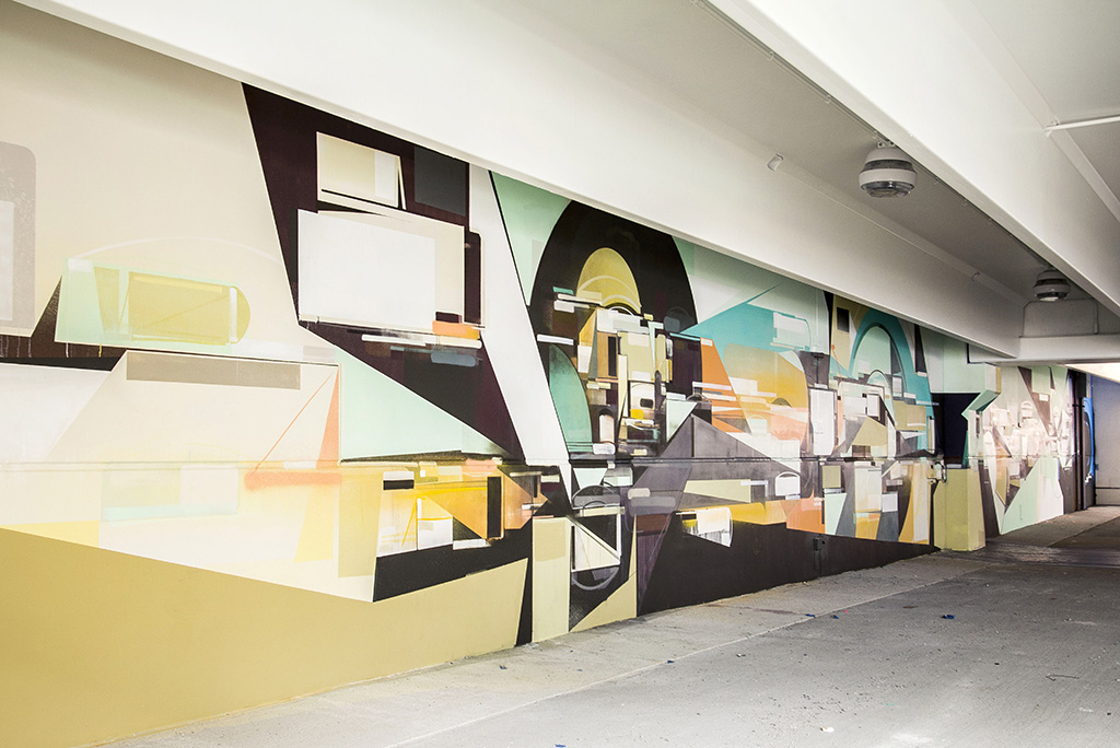 augustine-kofie-new-mural-for-the-library-street-collective-06