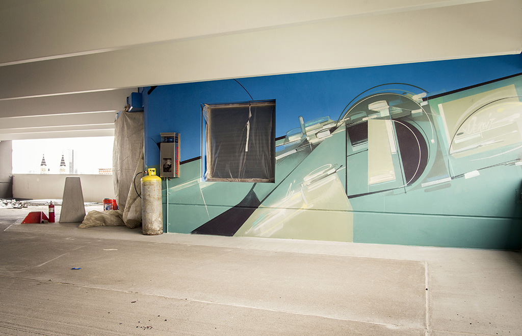 augustine-kofie-new-mural-for-the-library-street-collective-09