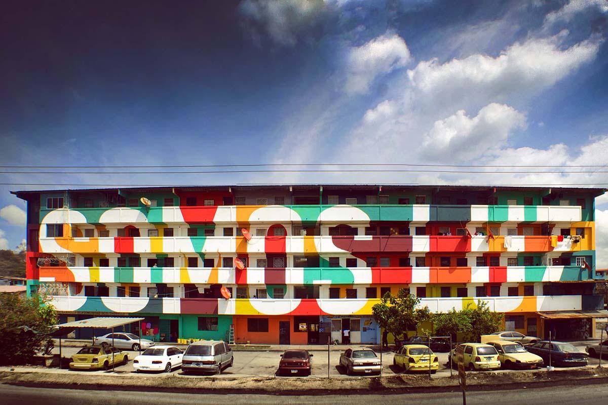 boa-mistura-somos-lux-in-panama-city-documentary-01