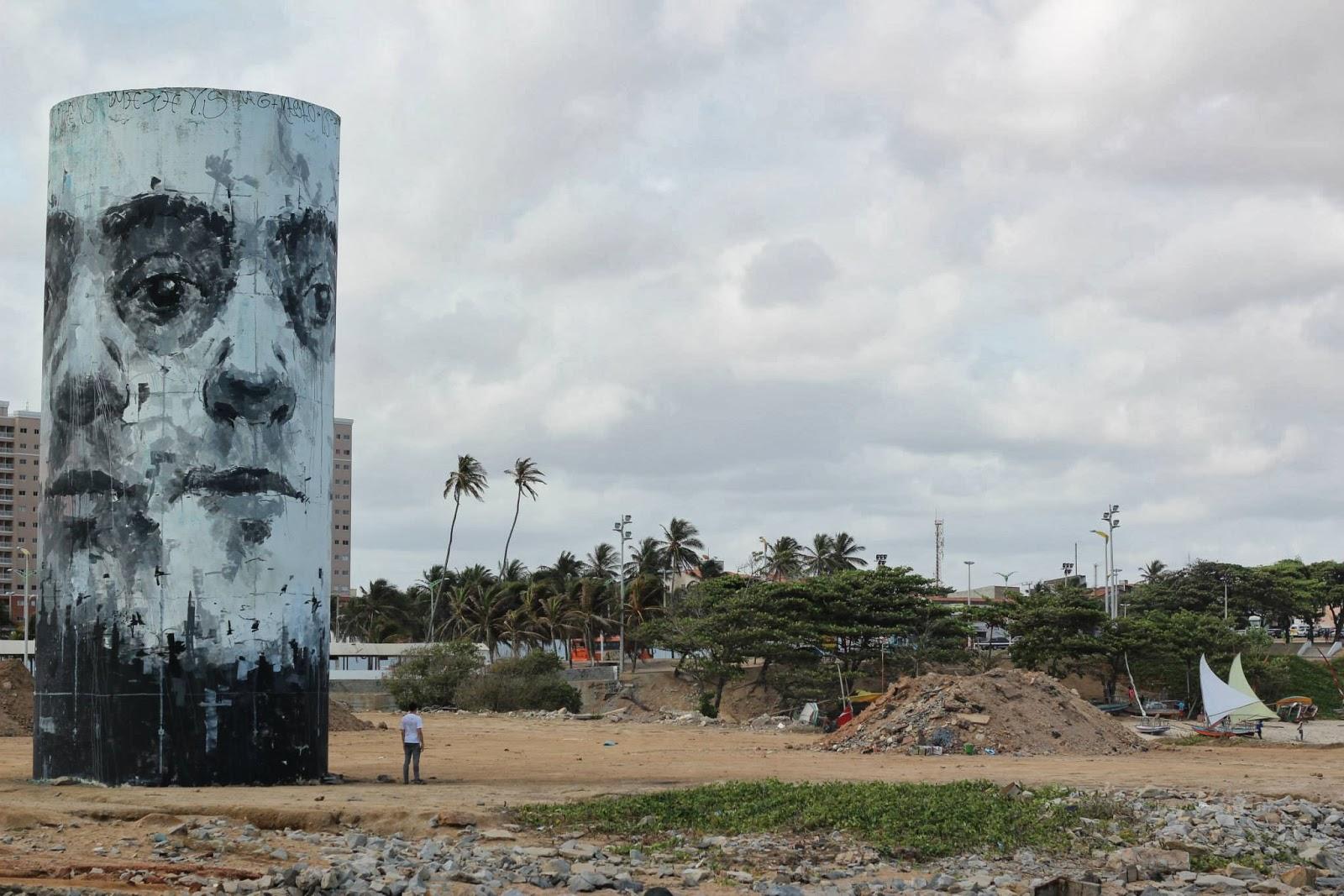 borondo-new-mural-at-festival-concreto-in-fortaleza-01