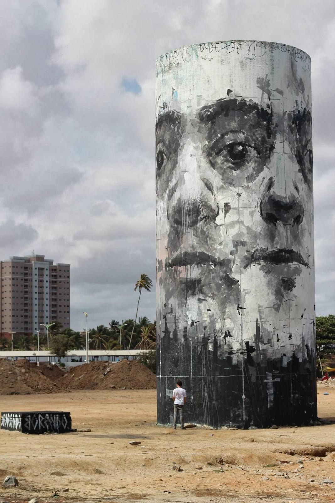 borondo-new-mural-at-festival-concreto-in-fortaleza-02