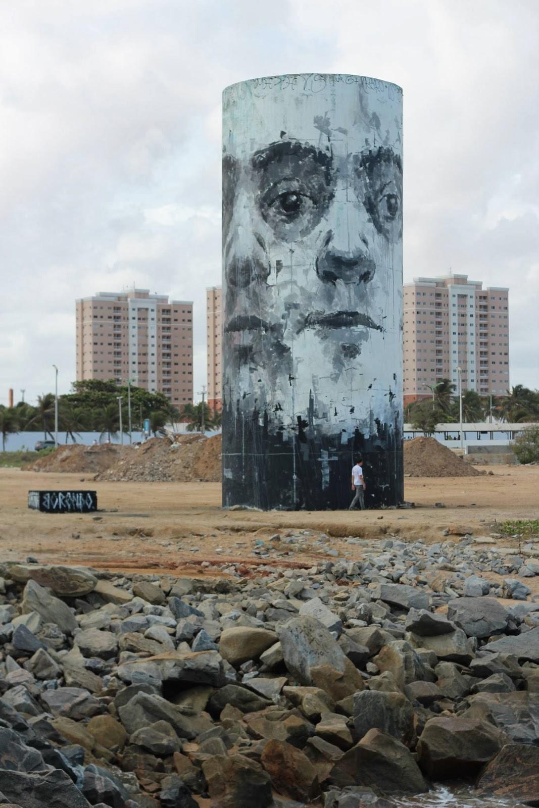 borondo-new-mural-at-festival-concreto-in-fortaleza-03