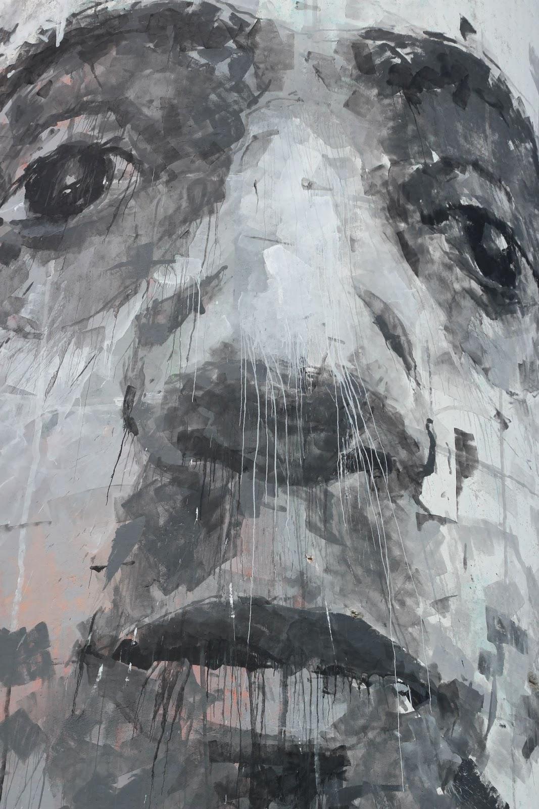 borondo-new-mural-at-festival-concreto-in-fortaleza-04