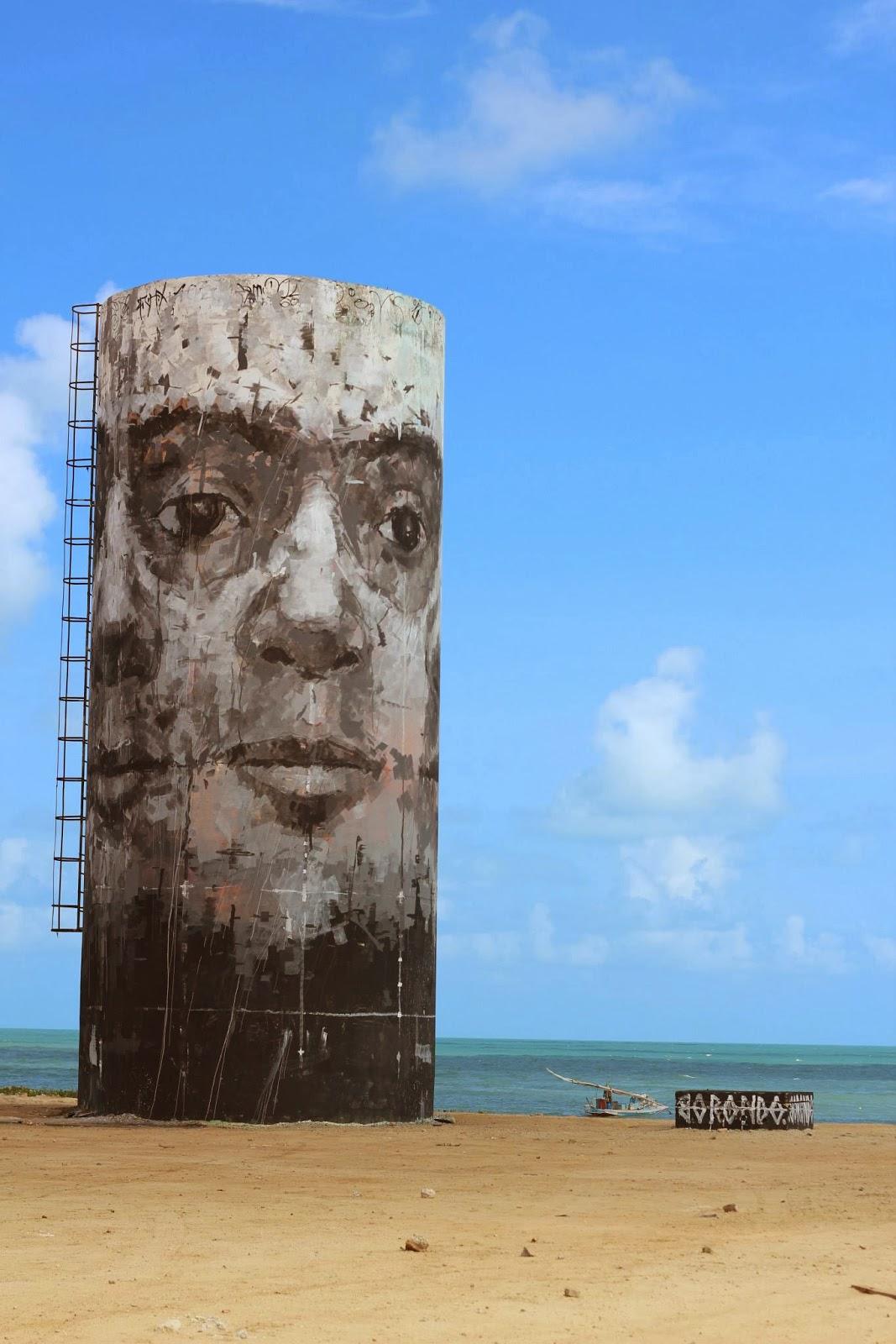 borondo-new-mural-at-festival-concreto-in-fortaleza-05