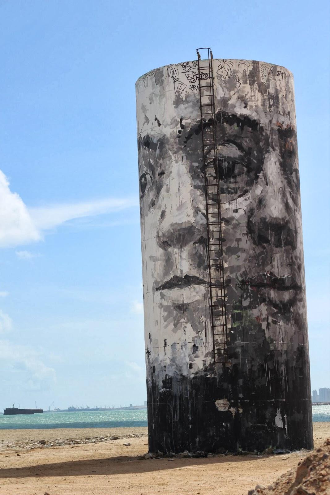 borondo-new-mural-at-festival-concreto-in-fortaleza-06