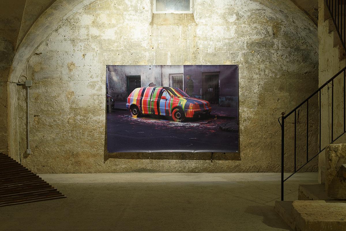 brad-downey-akay-new-exhibition-grottaglie-recap-01