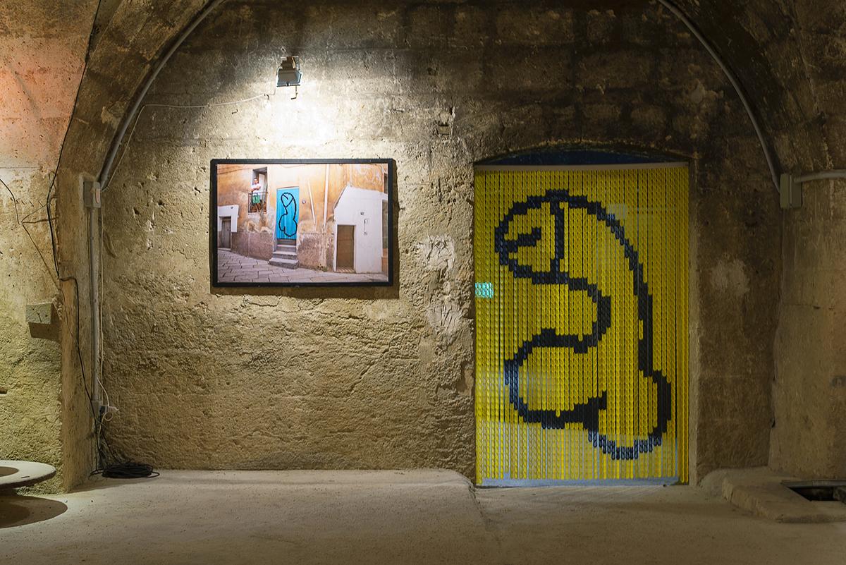 brad-downey-akay-new-exhibition-grottaglie-recap-02