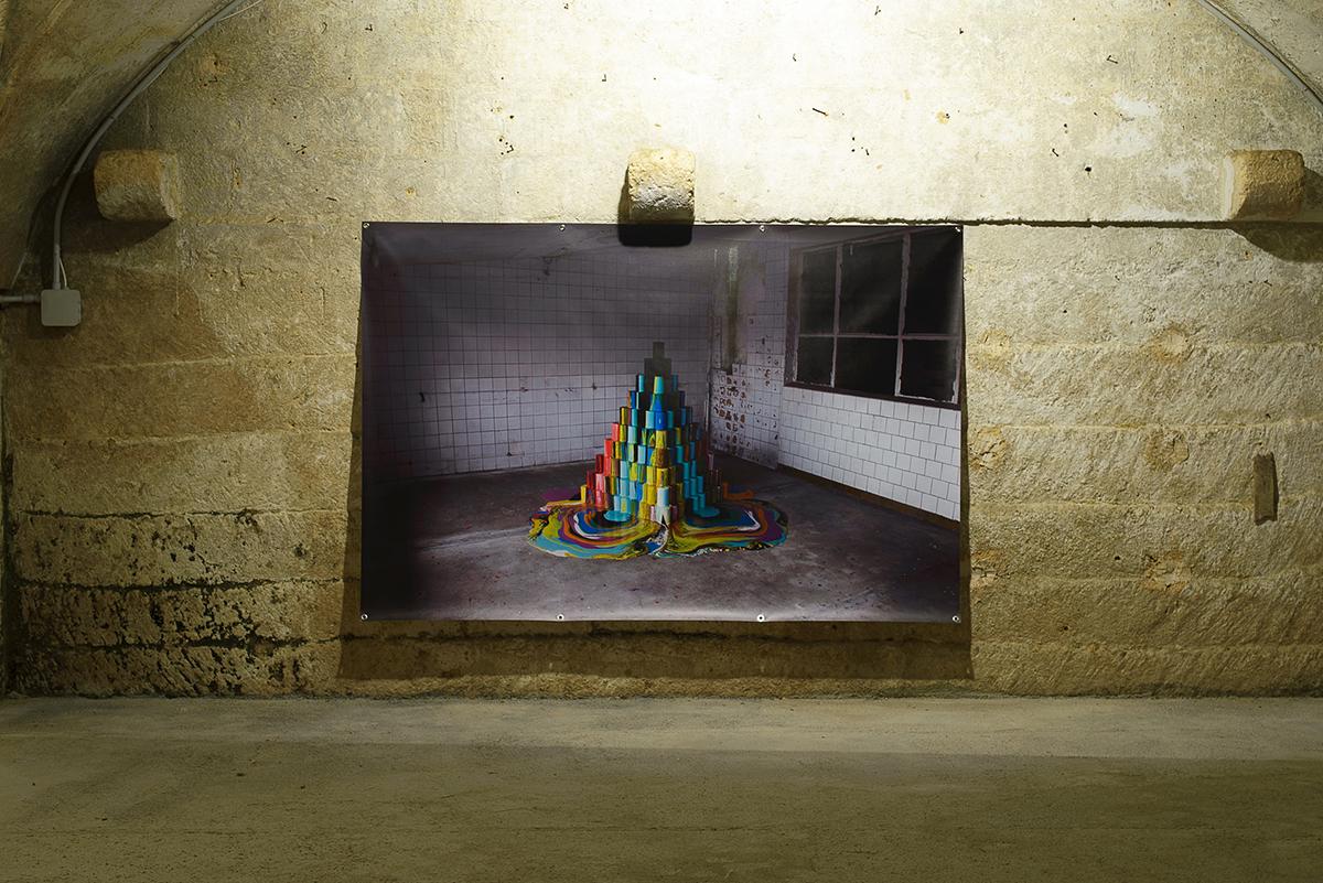 brad-downey-akay-new-exhibition-grottaglie-recap-03