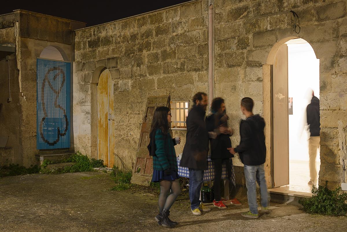 brad-downey-akay-new-exhibition-grottaglie-recap-04