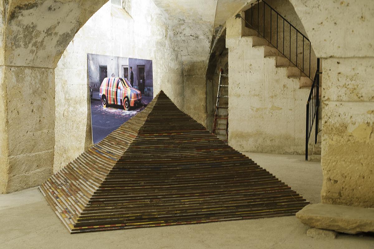 brad-downey-akay-new-exhibition-grottaglie-recap-06