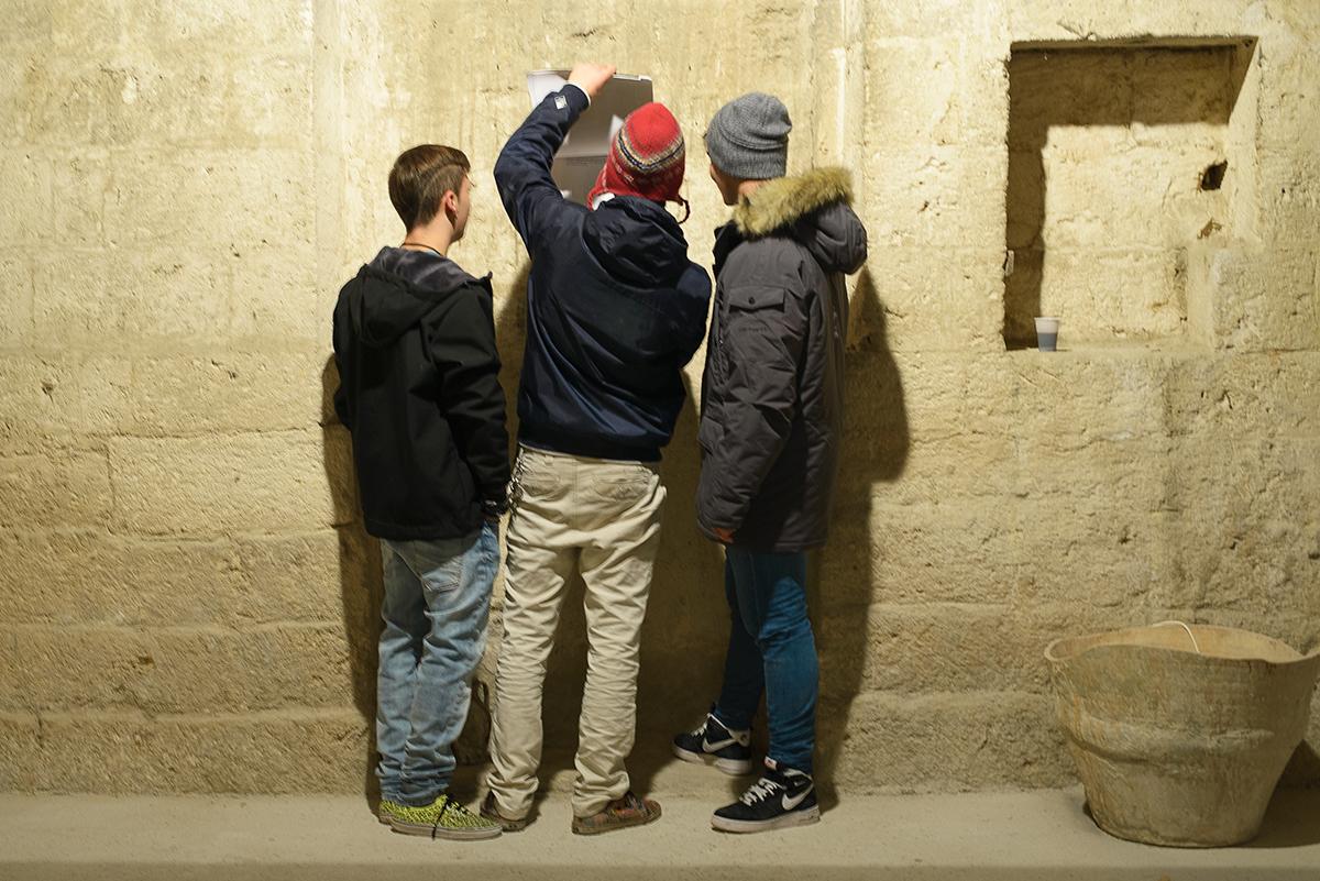brad-downey-akay-new-exhibition-grottaglie-recap-07