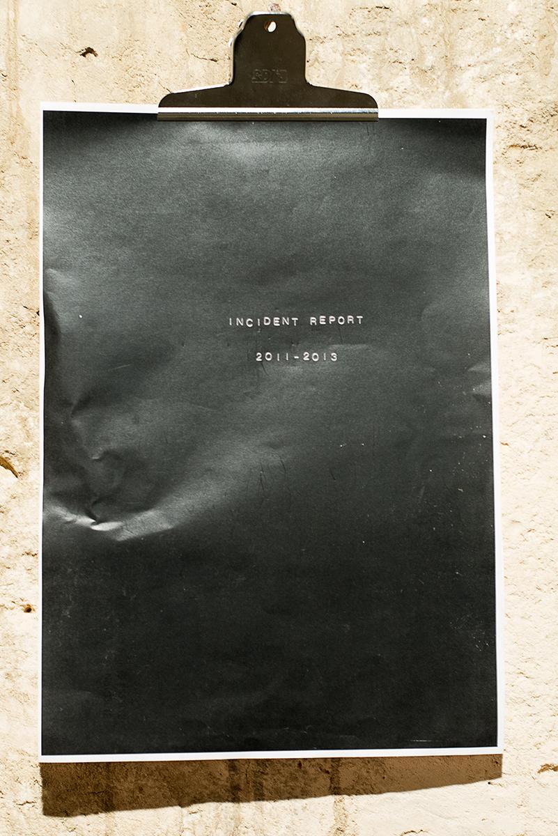 brad-downey-akay-new-exhibition-grottaglie-recap-08
