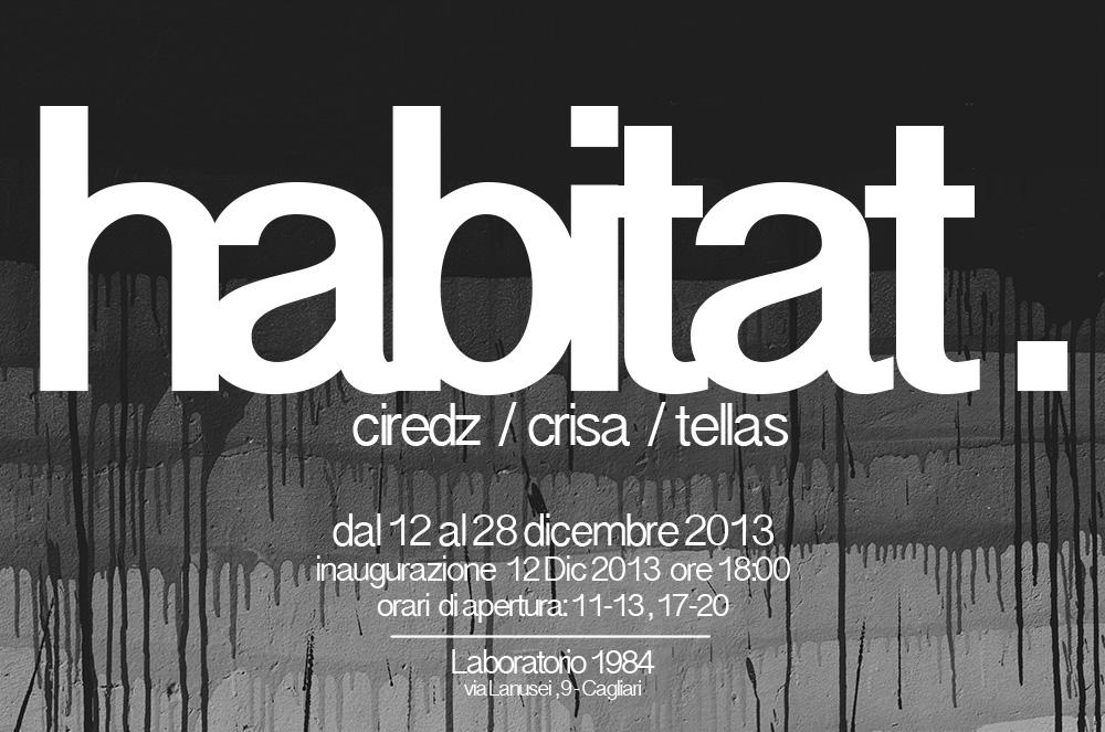 ciredz-crisa-tellas-habitat-at-laboratorio-1984-01