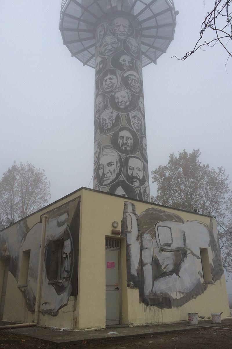 collettivo-fx-distributore-di-idee-new-mural-03