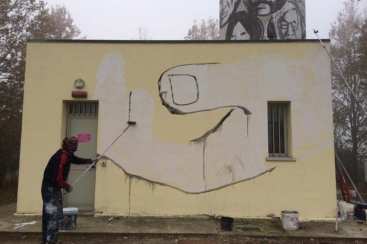 collettivo-fx-distributore-di-idee-new-mural-04