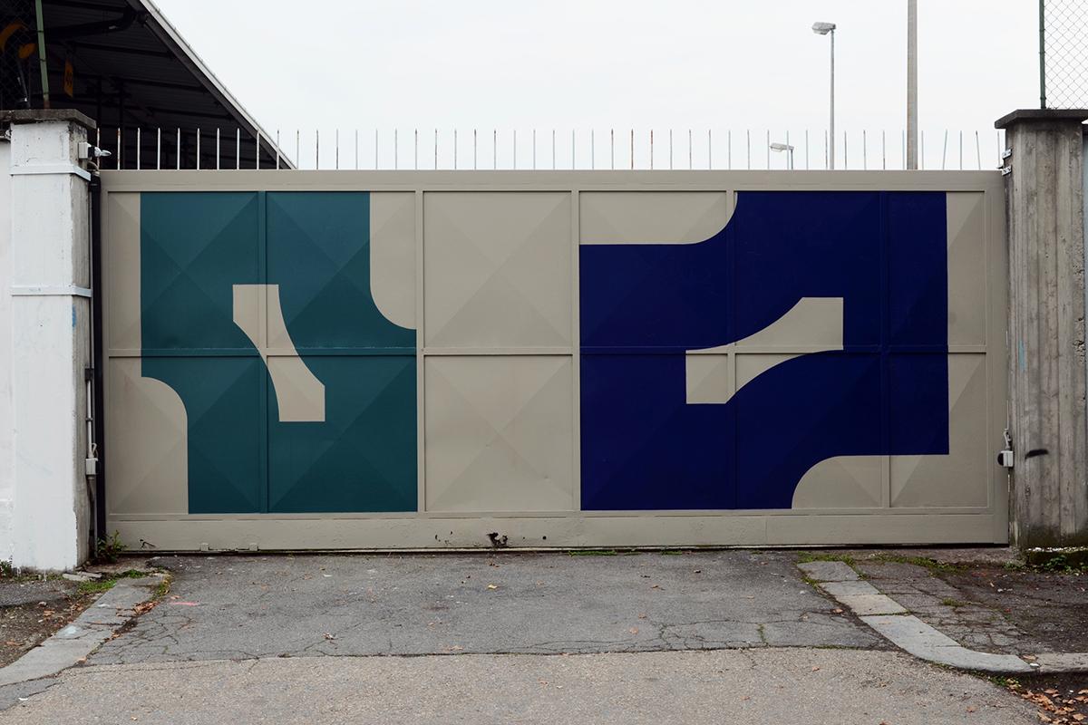 ct-new-mural-at-bunker-in-torino-01