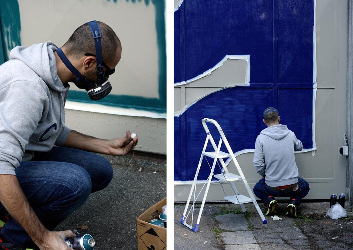 ct-new-mural-at-bunker-in-torino-02