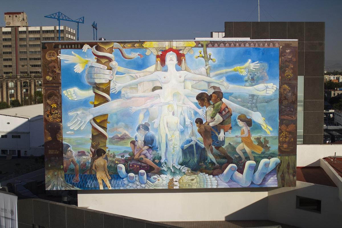 dhear-one-similia-similibus-curentur-new-mural-01