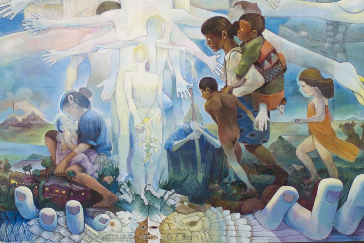 dhear-one-similia-similibus-curentur-new-mural-03