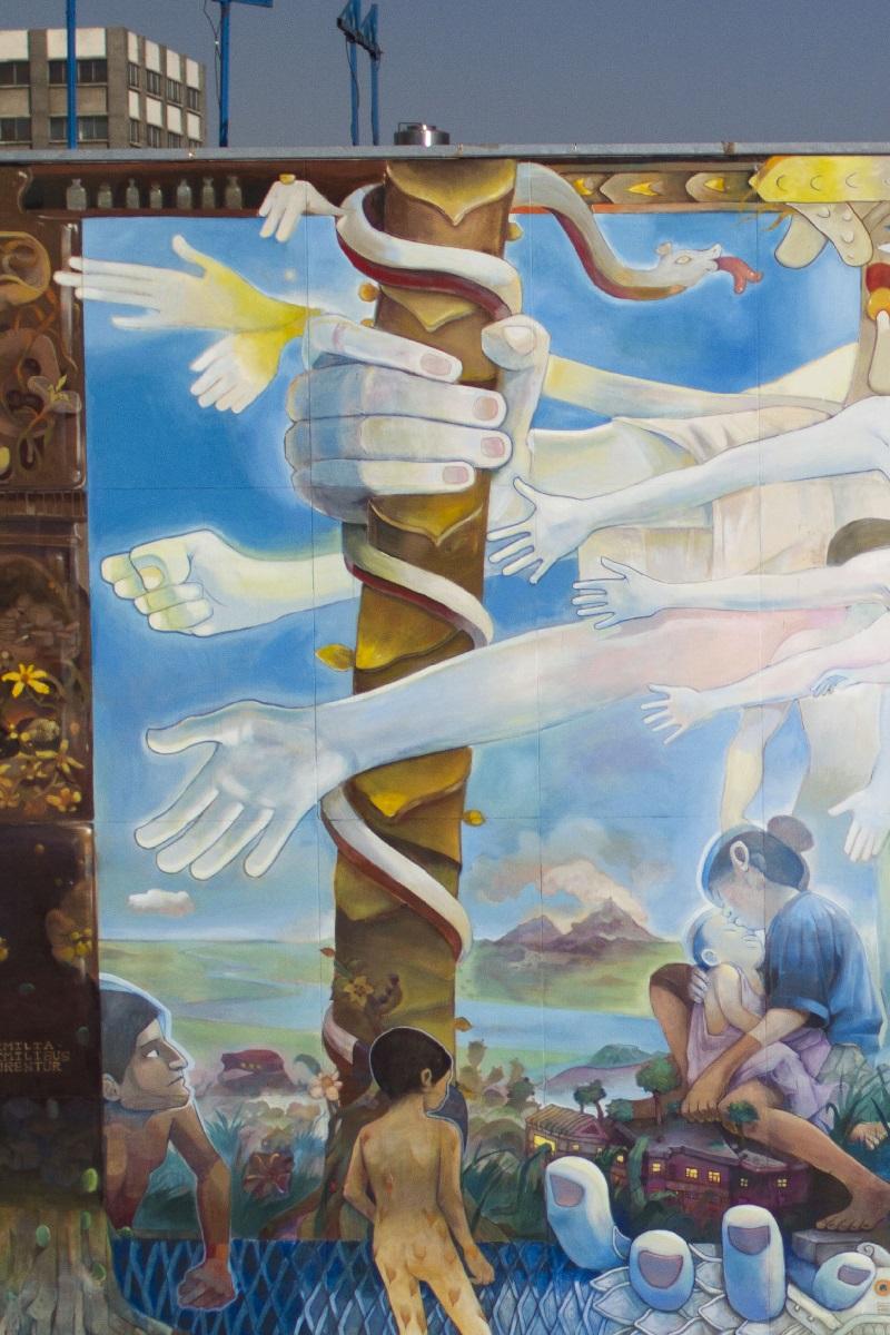 dhear-one-similia-similibus-curentur-new-mural-04