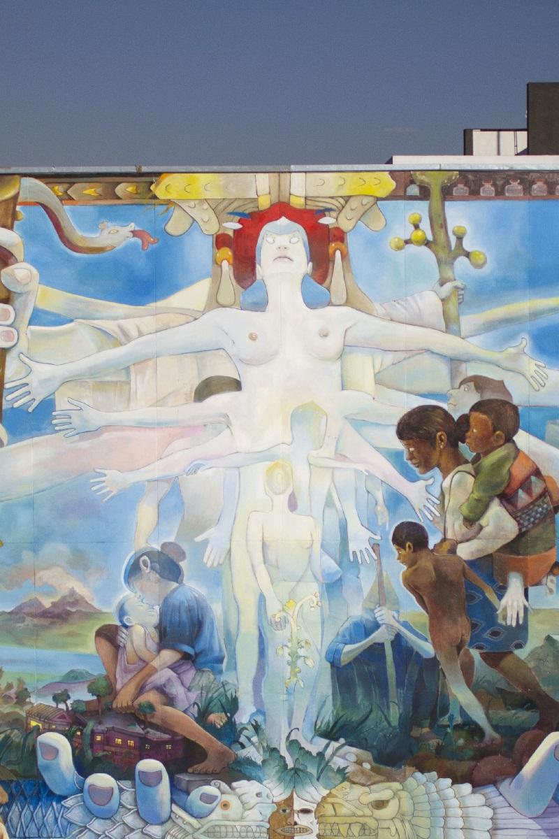 dhear-one-similia-similibus-curentur-new-mural-05