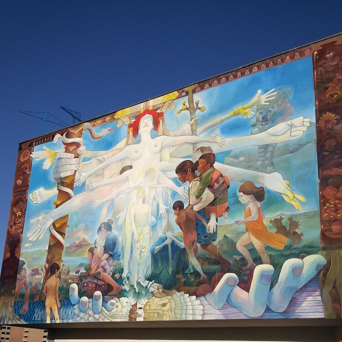 dhear-one-similia-similibus-curentur-new-mural-06