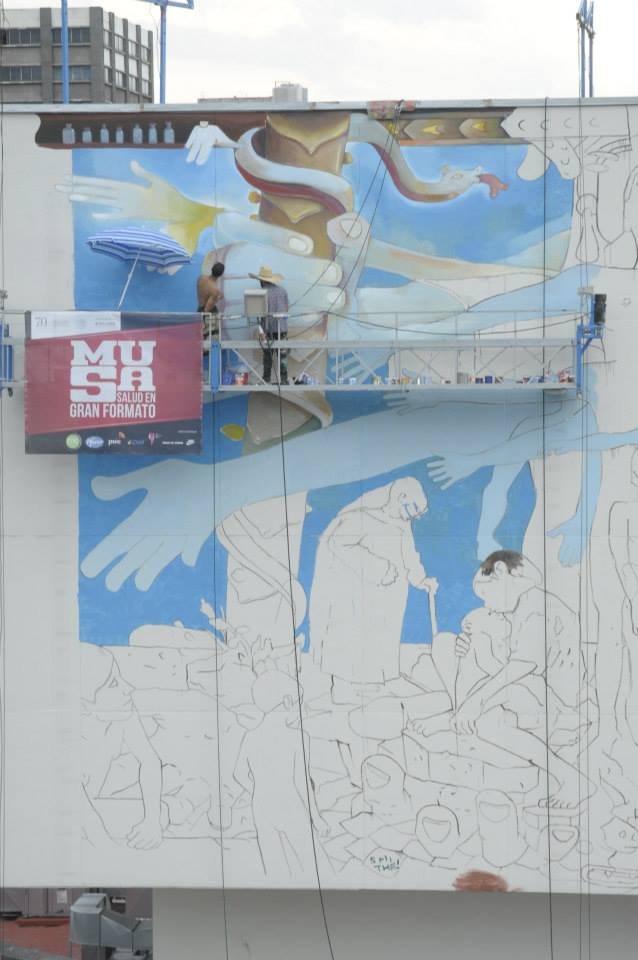 dhear-one-similia-similibus-curentur-new-mural-08