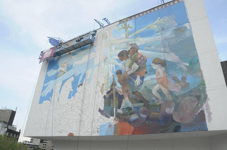 dhear-one-similia-similibus-curentur-new-mural-09