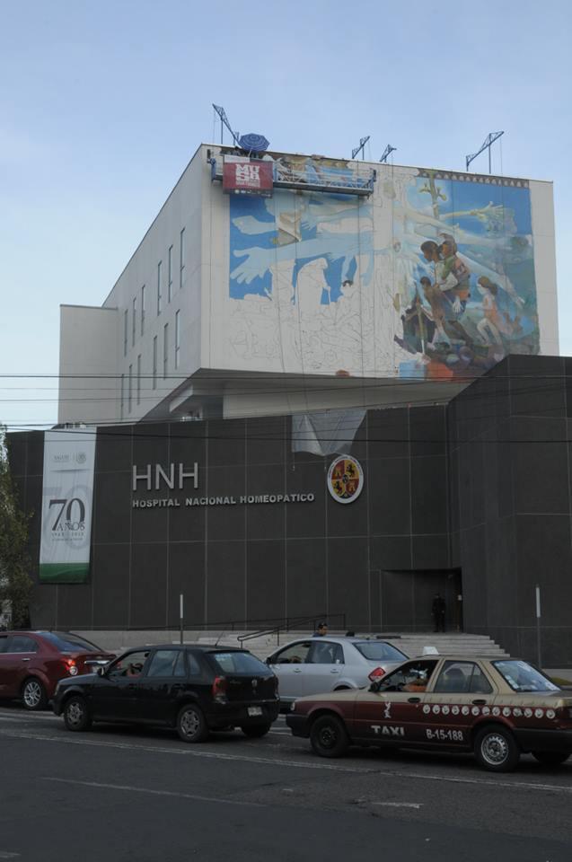 dhear-one-similia-similibus-curentur-new-mural-10