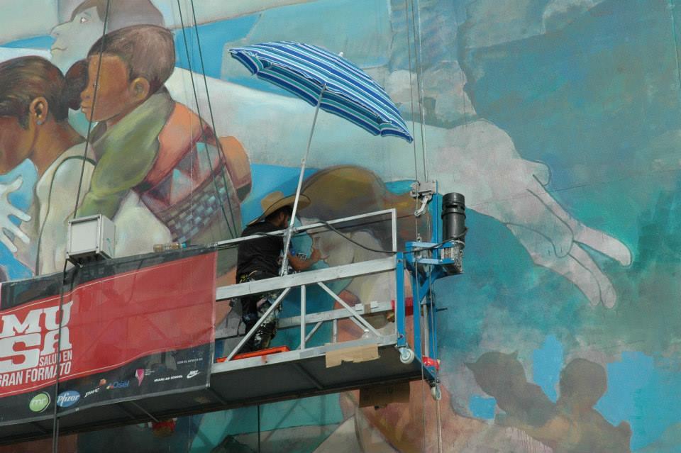 dhear-one-similia-similibus-curentur-new-mural-11