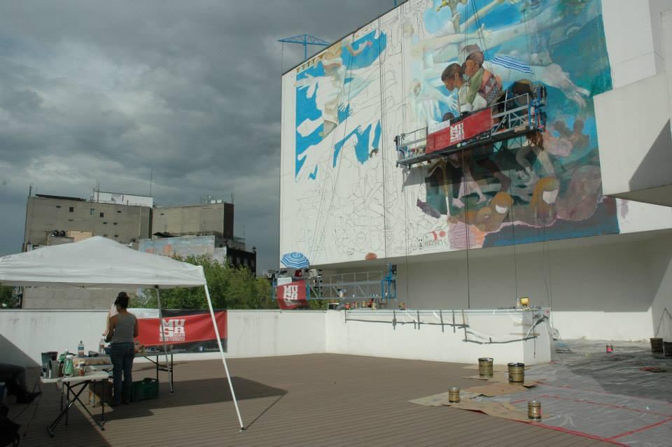 dhear-one-similia-similibus-curentur-new-mural-12