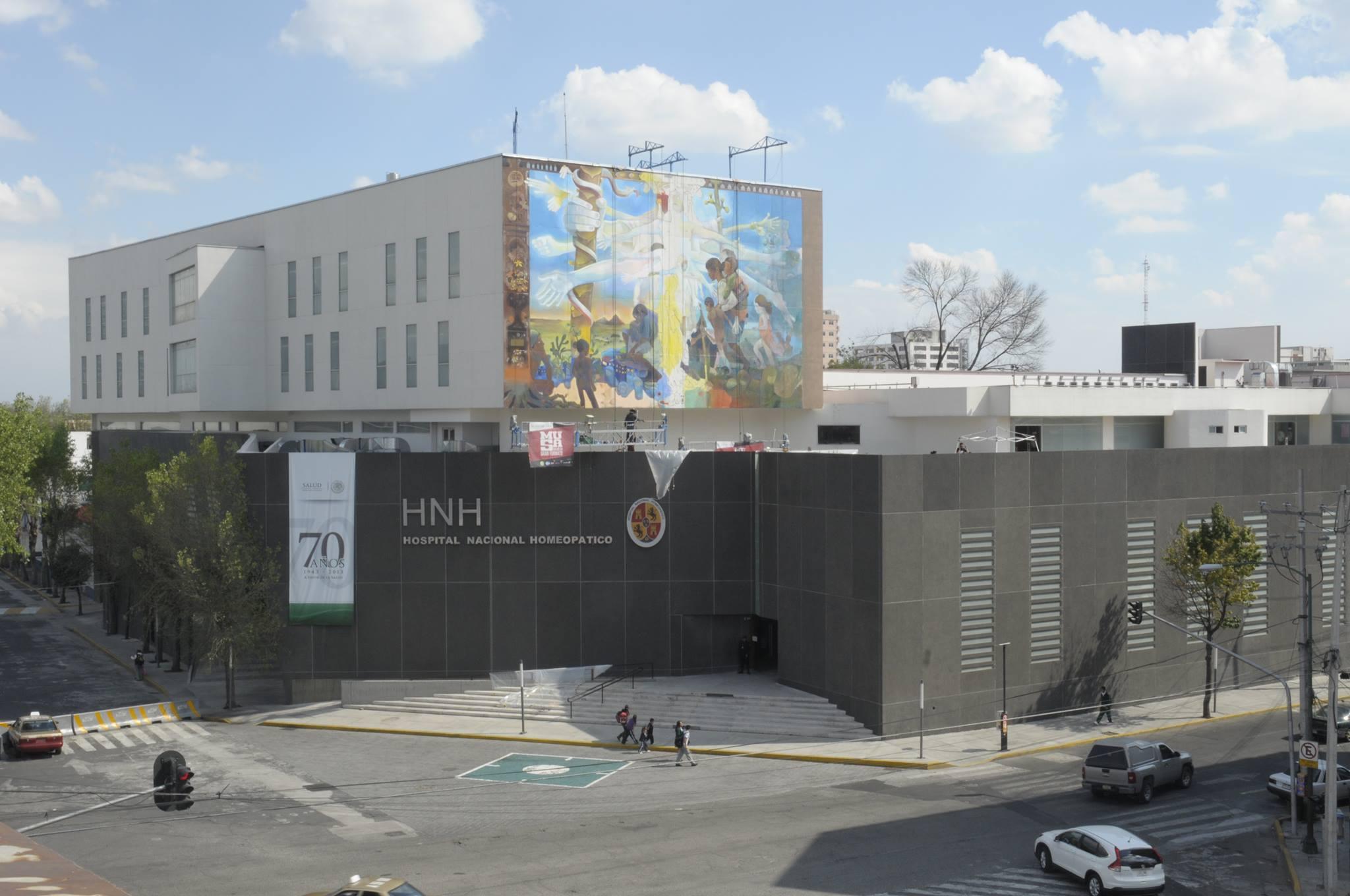 dhear-one-similia-similibus-curentur-new-mural-13