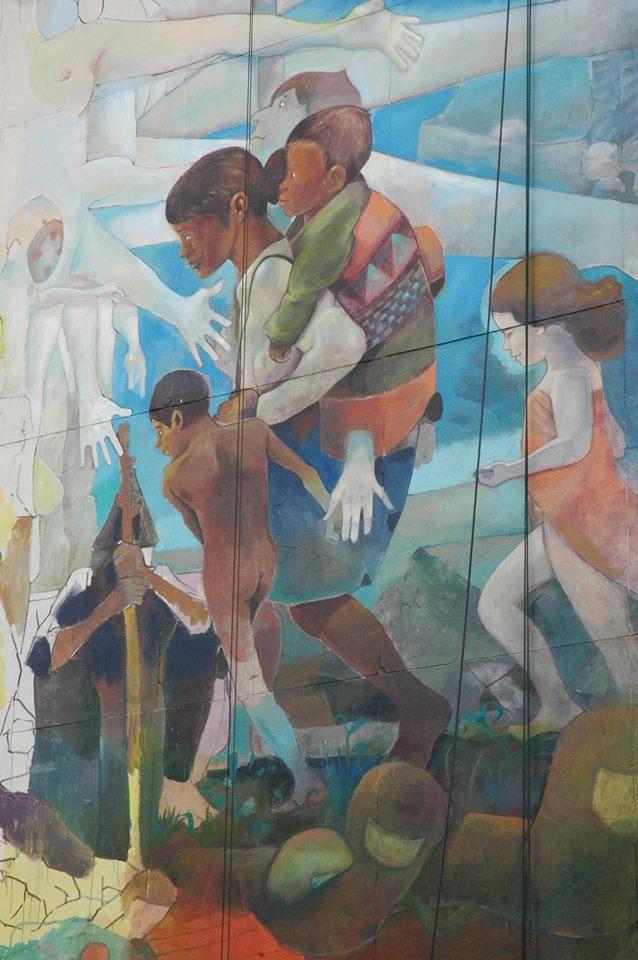 dhear-one-similia-similibus-curentur-new-mural-14