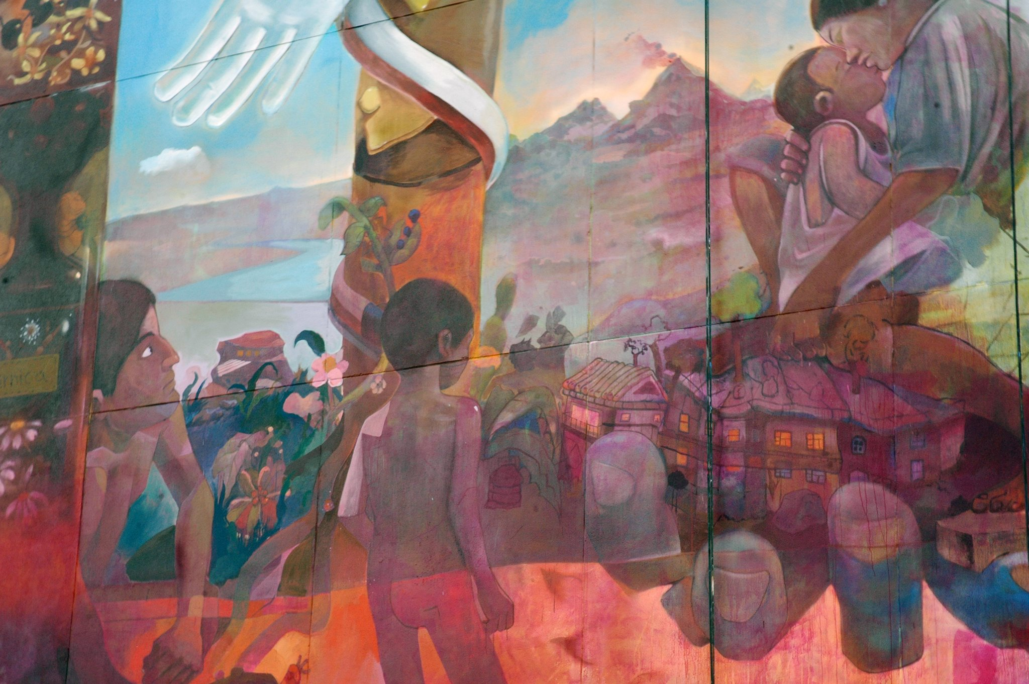 dhear-one-similia-similibus-curentur-new-mural-15
