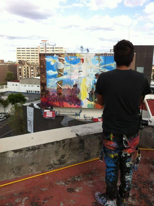 dhear-one-similia-similibus-curentur-new-mural-16