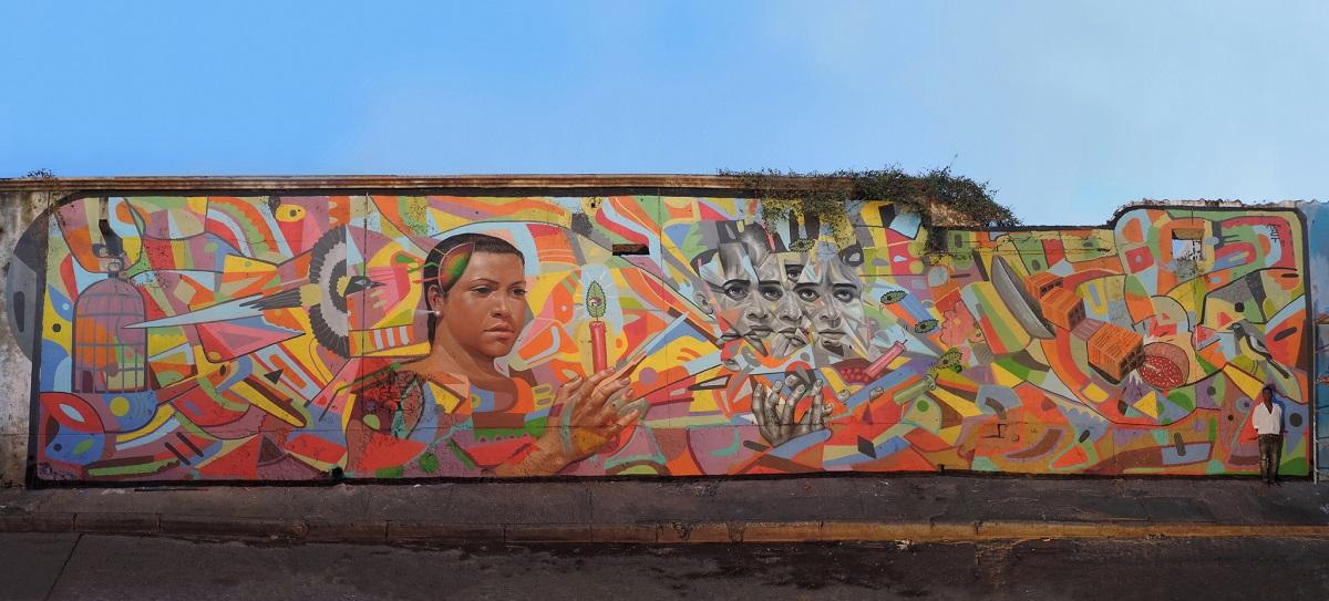 el-decertor-new-mural-in-cartagena-colombia-01