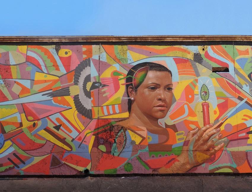 el-decertor-new-mural-in-cartagena-colombia-02