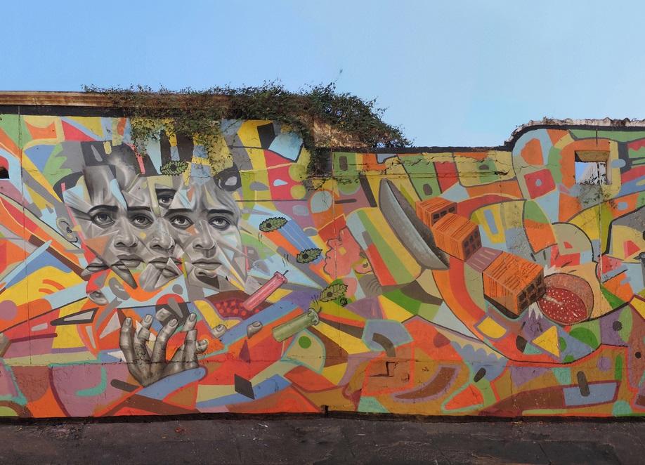 el-decertor-new-mural-in-cartagena-colombia-03