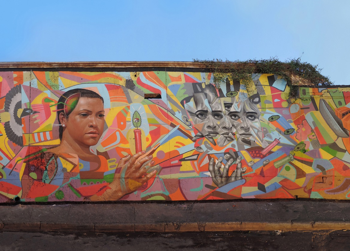 el-decertor-new-mural-in-cartagena-colombia-04
