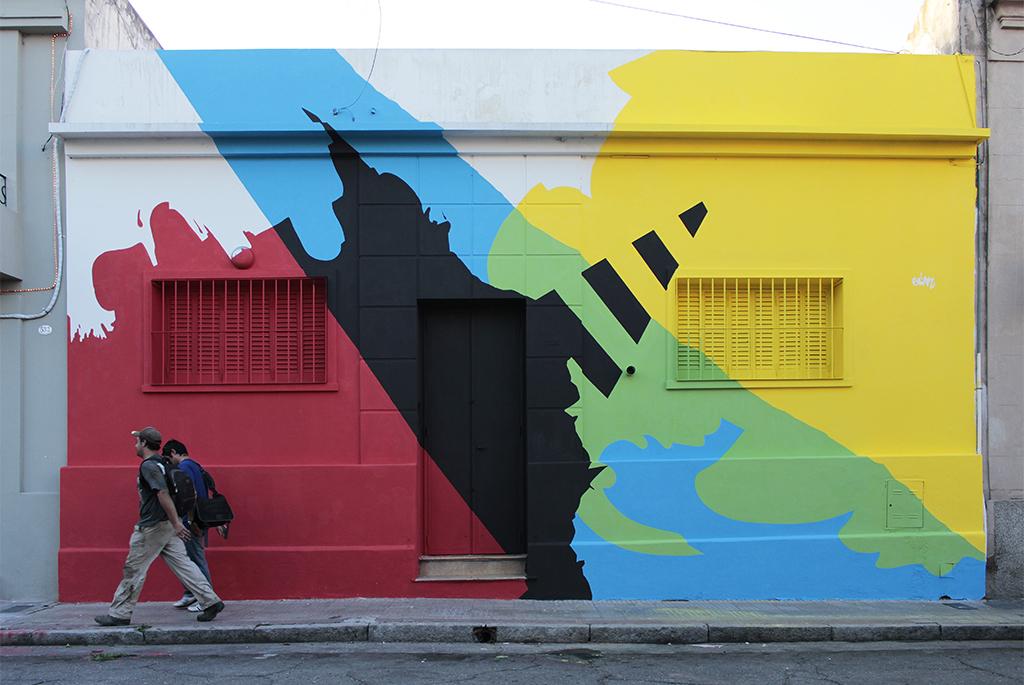 elian-neuralgic-point-new-mural-in-cordoba-01