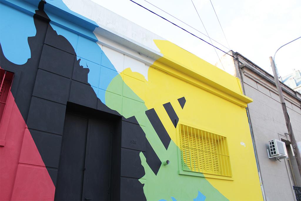 elian-neuralgic-point-new-mural-in-cordoba-02