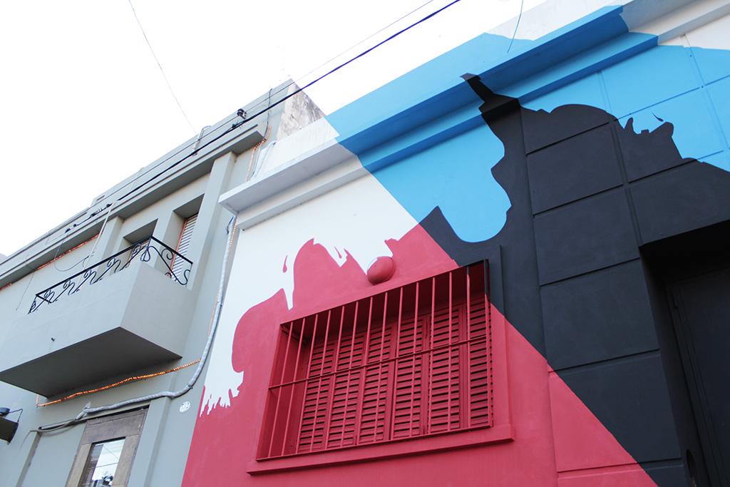 elian-neuralgic-point-new-mural-in-cordoba-03