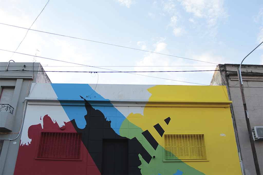 elian-neuralgic-point-new-mural-in-cordoba-04