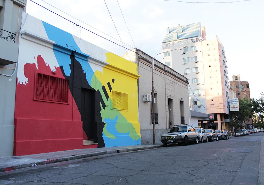 elian-neuralgic-point-new-mural-in-cordoba-05